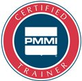 Certified Trainer